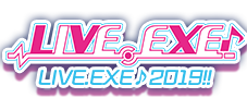 LIVE.EXE2019!!